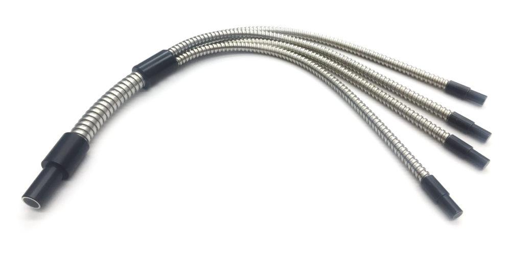 Multi Fiber Harness
