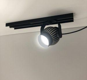 HP-Roling-Spot-20W