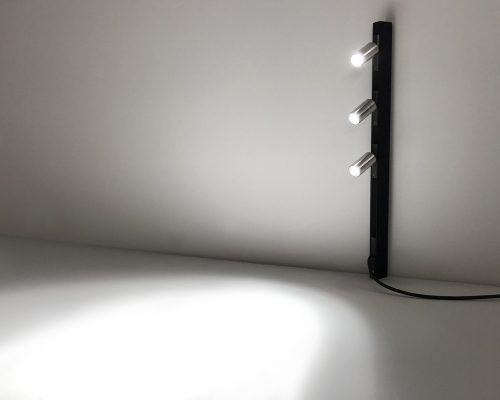 MagSpot-2-Vertical-Lighting-