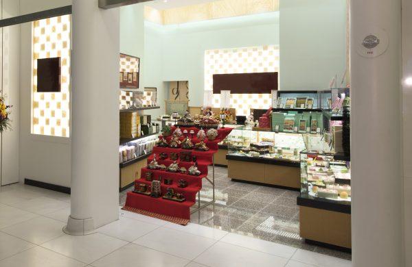 10. Retail-1