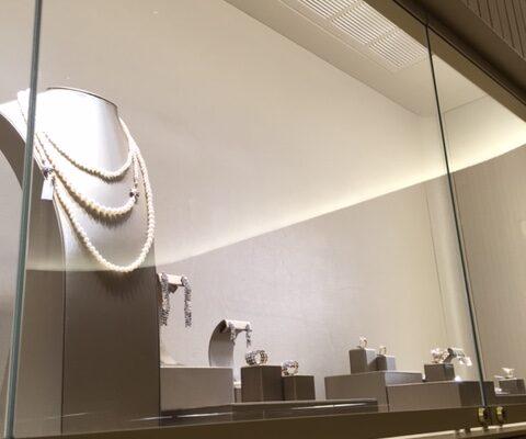 6. Boutique-3