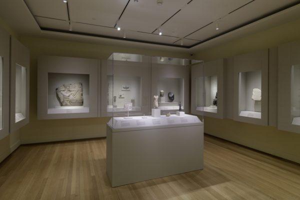 Anita-Rhode Island School of Design museum 3