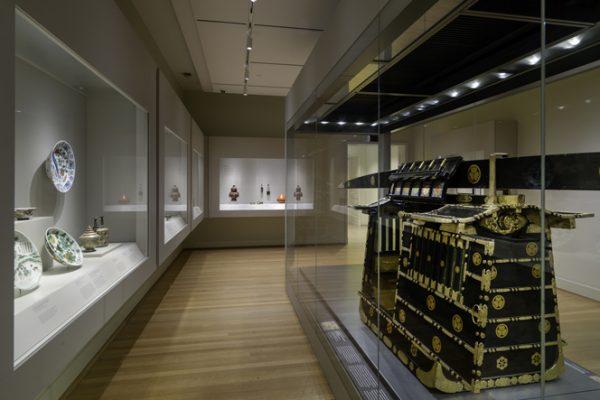 Anita-Rhode Island School of Design museum 4