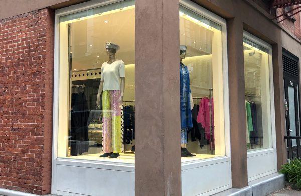 12.Boutique-1