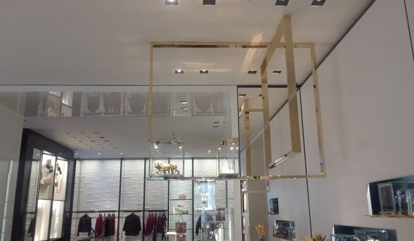Retail, HI_2